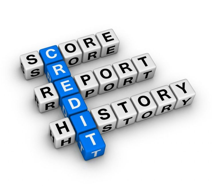 why do credit scores matter