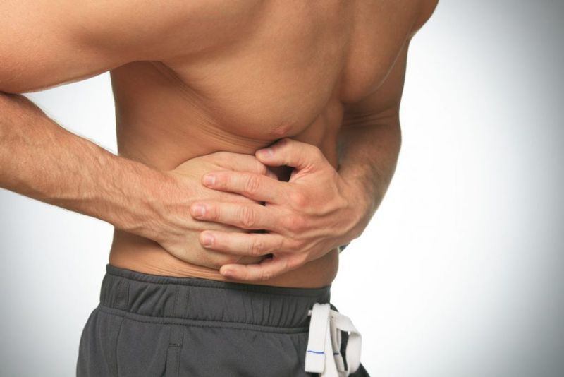 rib injury types