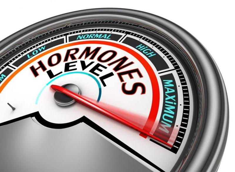 what are the causes hypervolemia