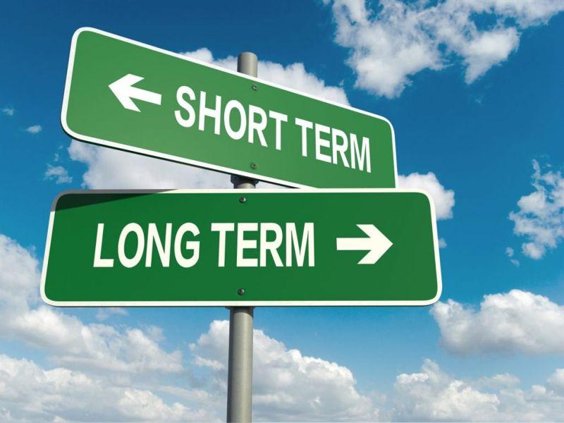 loans capital gains tax