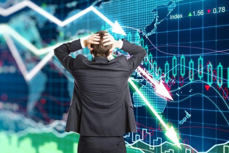 economy hedge funds