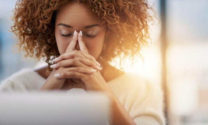 Hypochondriasis symptoms