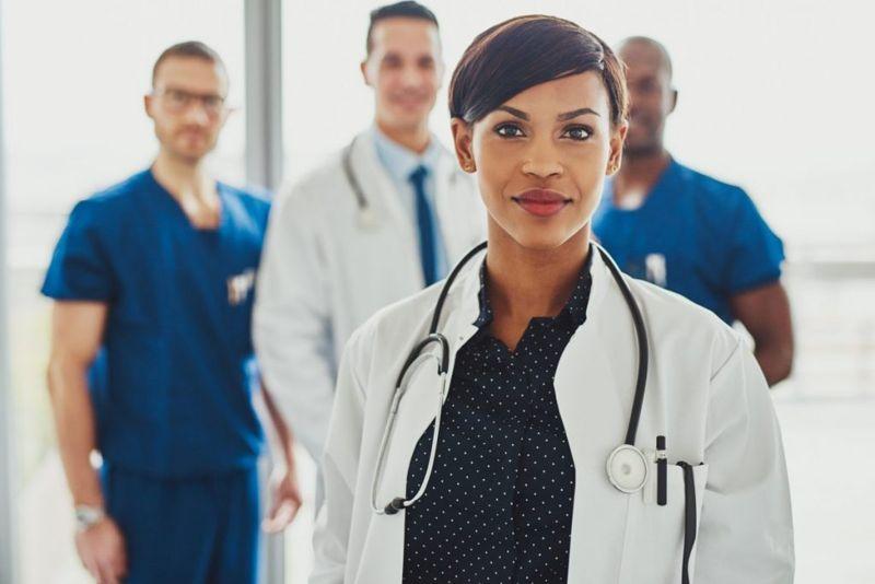 doctor Hypochondriasis