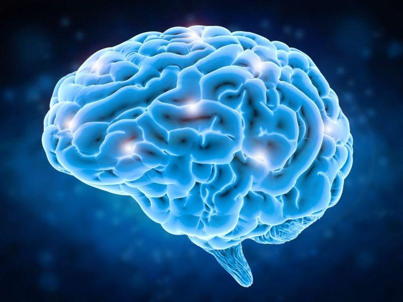 cerebral atheromas