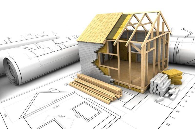 home renos capital gains tax