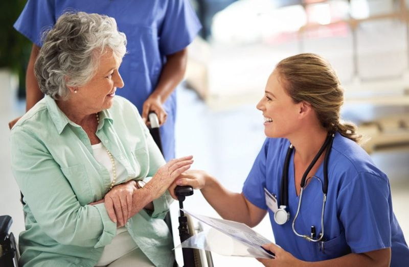 what is an HSA retirement