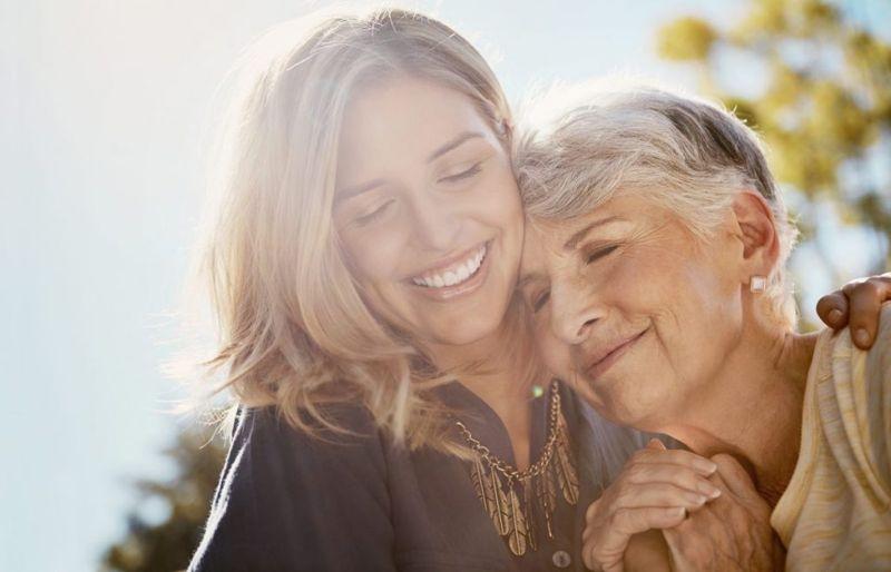 caring for somatic symptom disorder