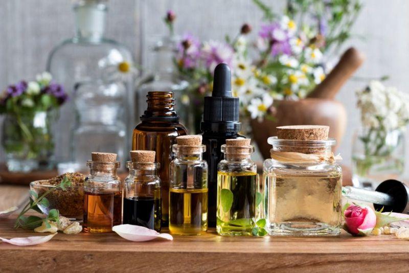 home remedies discoid eczema