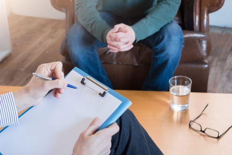 diagnosing Borderline Personality Disorder