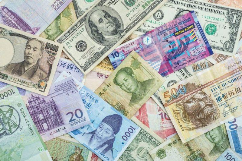 personal finance software savings
