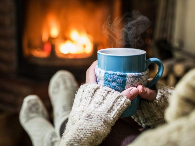 preventing winter rashes