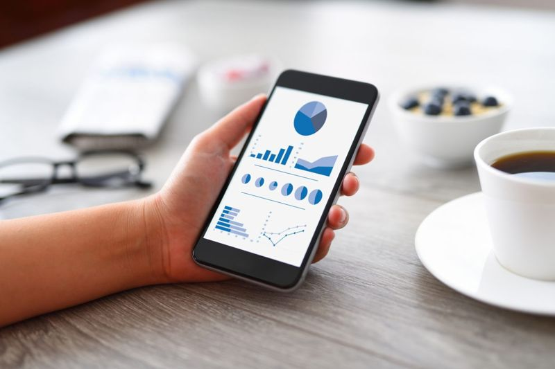 The 10 Best Investment Apps to Download in 2021