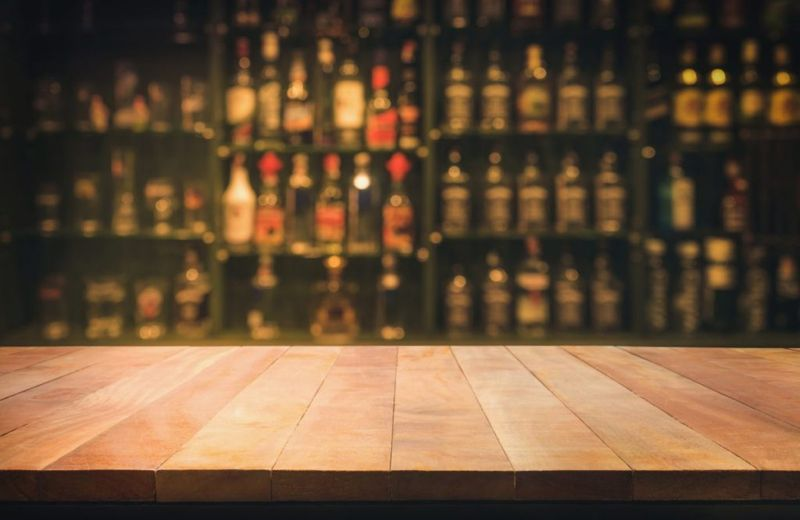 what is alcoholism disease