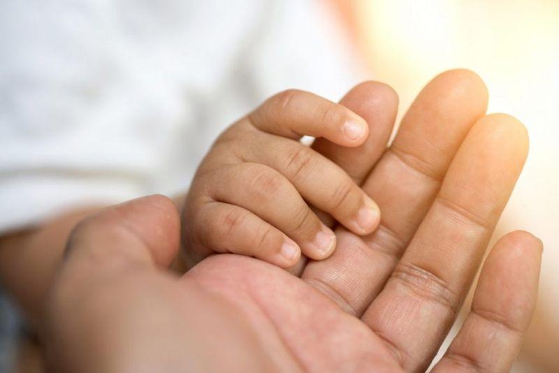 Hypospadias and circumcision
