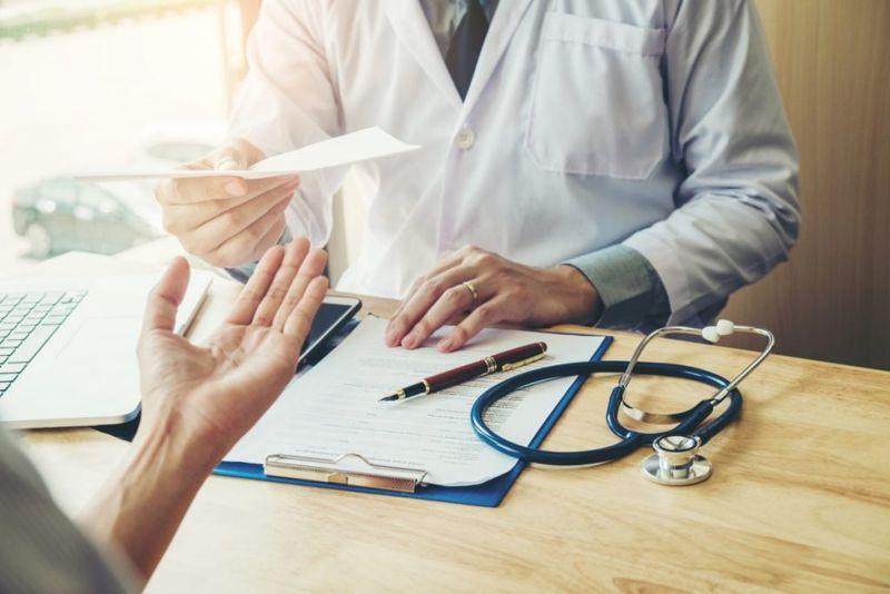 Hypochondriasis help