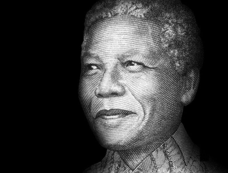 Origin of the Mandela Effect