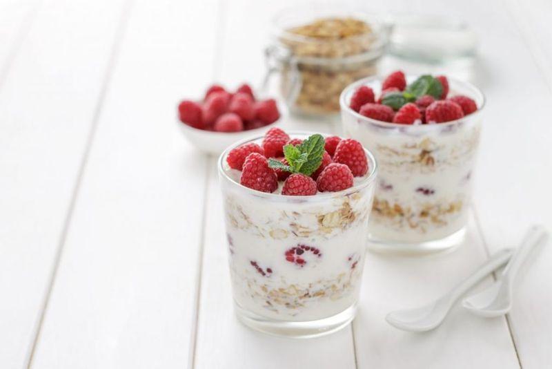 fruit suitable for the diabetic diet