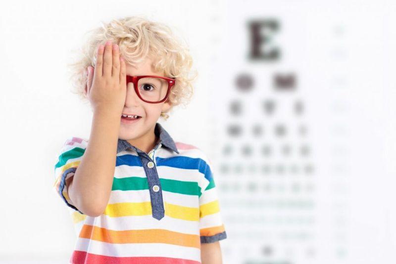 hyphema eye problems