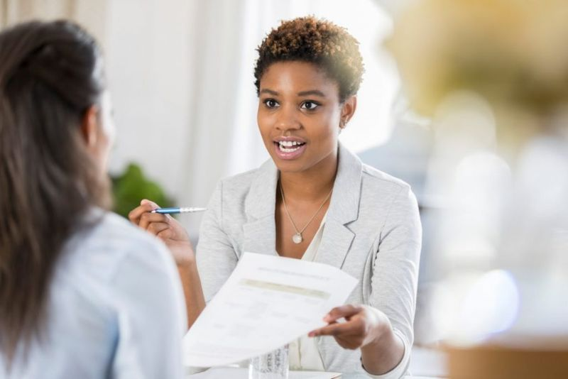 strengths common interview questions