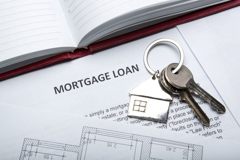 afford to buy loans
