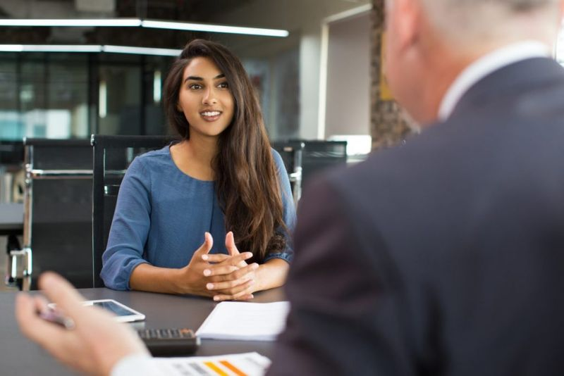 weaknesses common interview questions