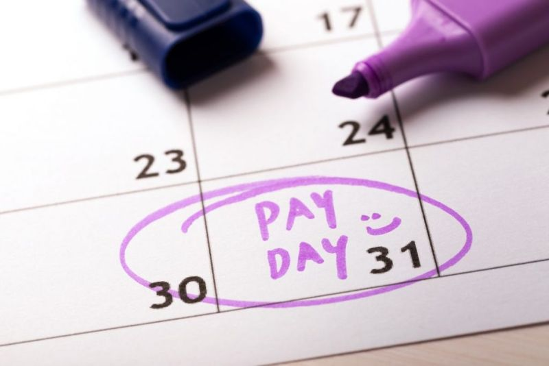 car title loans payday loan