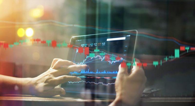investing app recommendation stocks