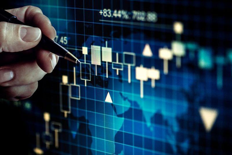 stock market games