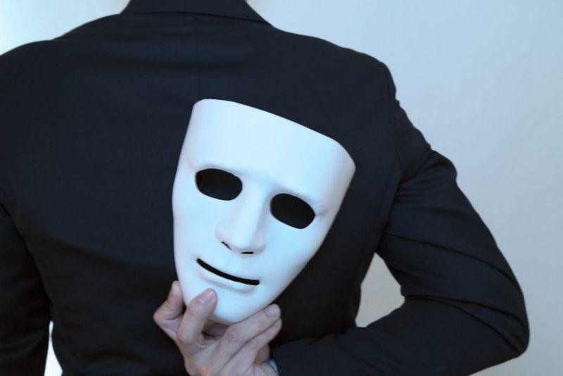 narcissism behaviors