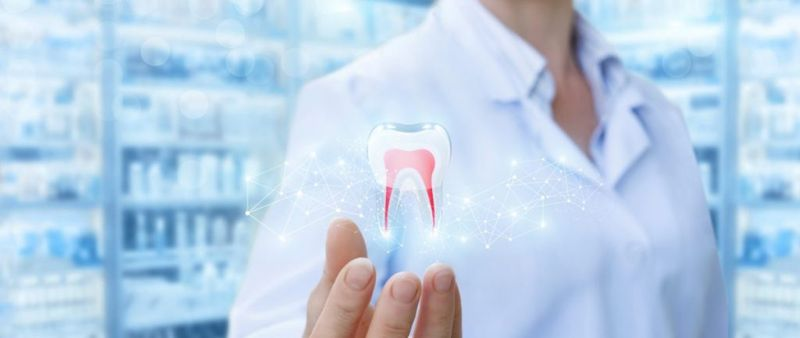 whats covered by Dental insurance