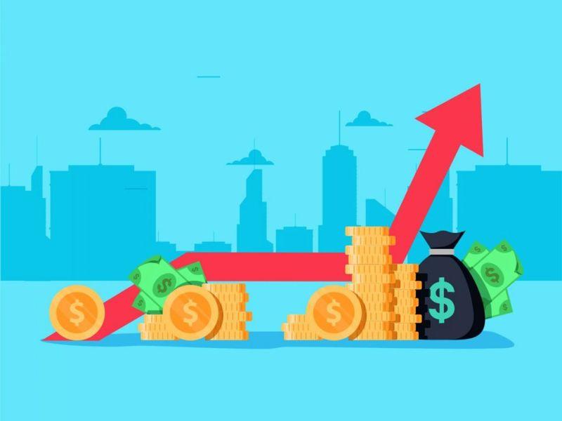 APR finance