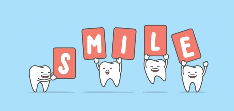 deductible Dental insurance