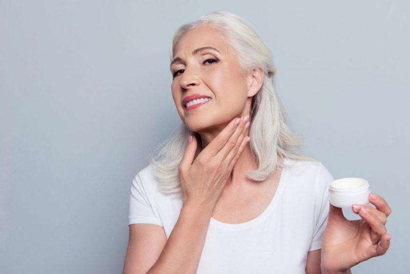 treatments discoid eczema