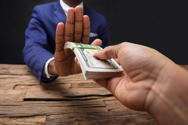 car title loans repossession