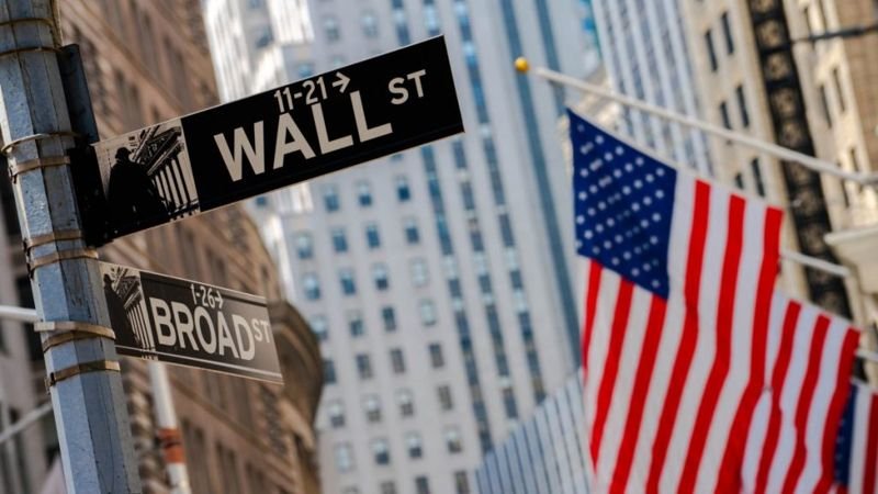 best books on investing Wall St