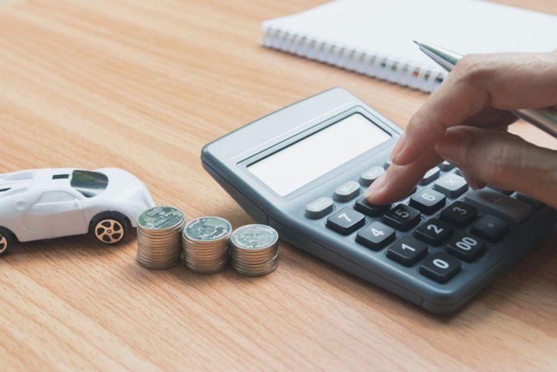 dealerships vehicles