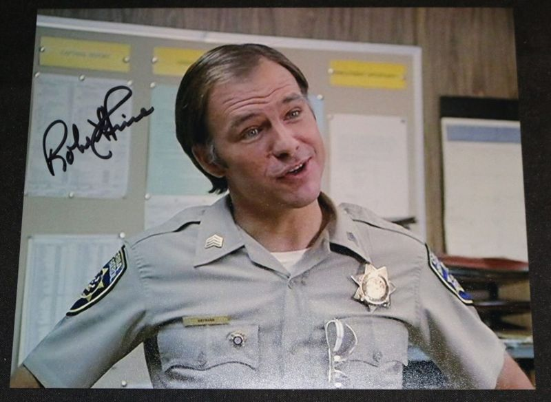 Best TV shows CHiPs
