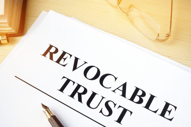Revocable Trust