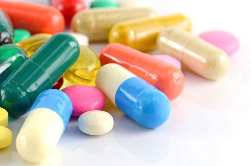 medications hypervolemia