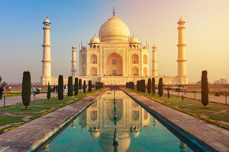 pranic healing india