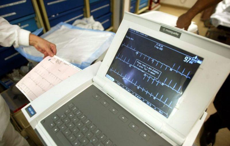 diagnosing heart valve disease