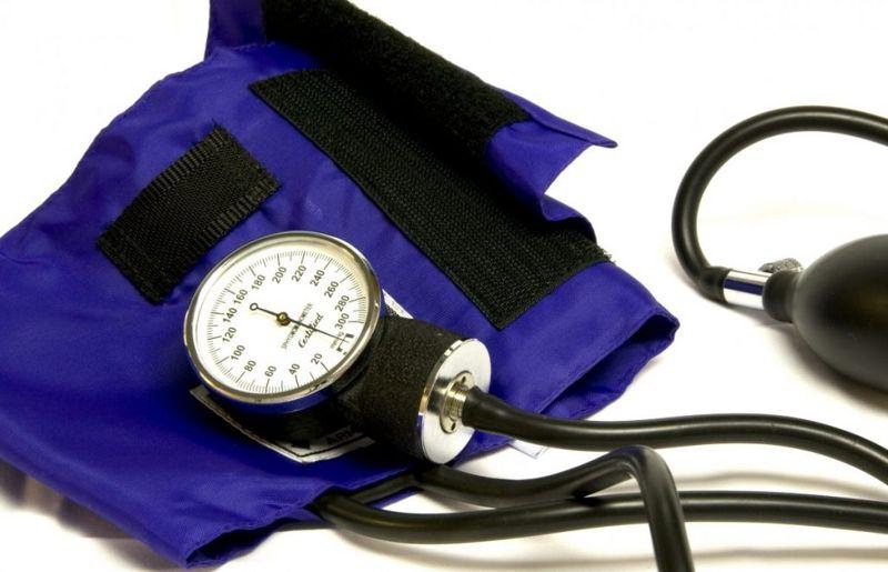 risk factors Aortic valve insufficiency