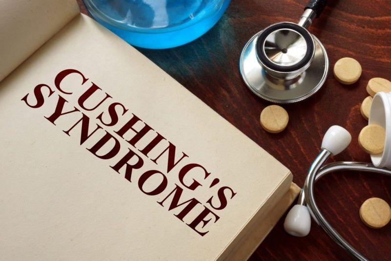 Dyslipidemia syndrome