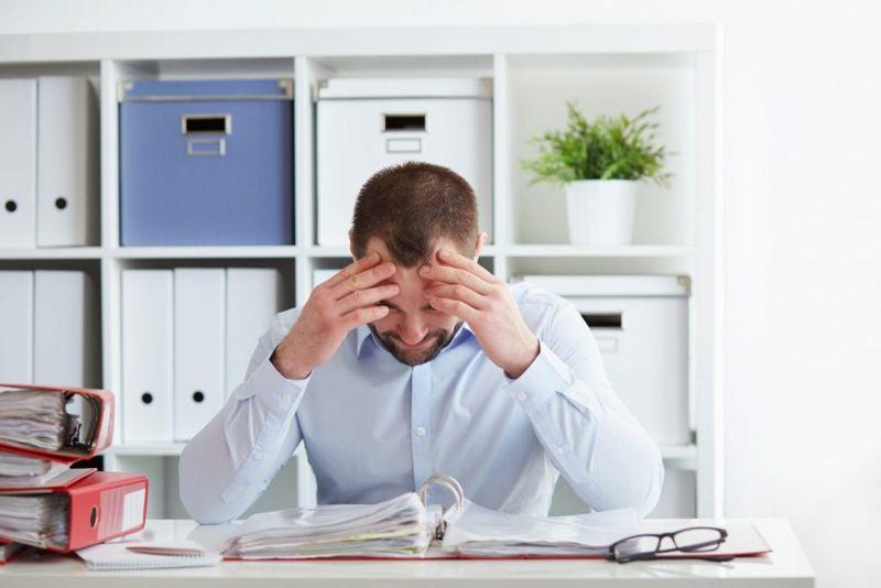 Cluster headaches treat