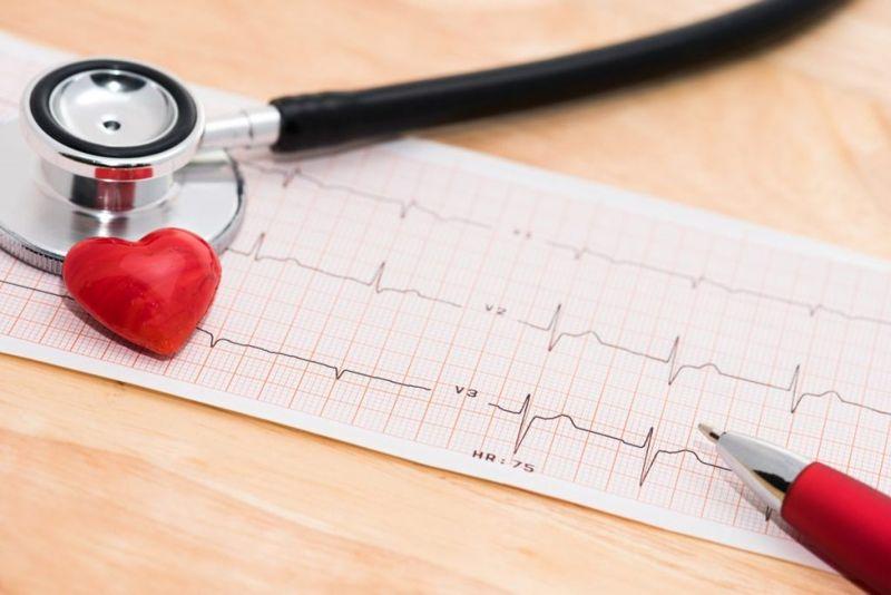 heart valve heart valve disease