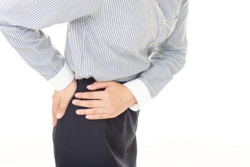 prognosis femoroacetabular impingement