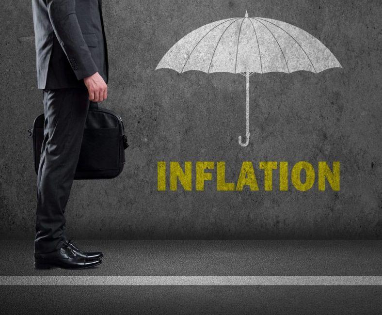 benefits recession