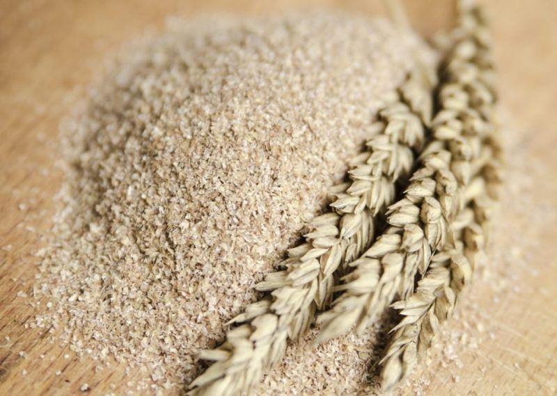 fiber foods IBS