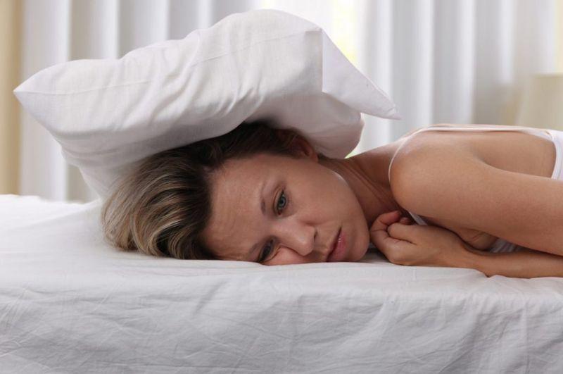 sleep disorder test