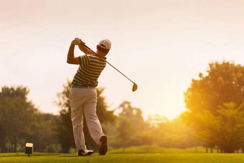 preventing hip impingement
